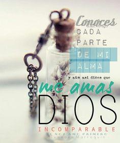 """297 Likes, 4 Comments - ÉL NOS AMÓ PRIMERO (@el_nos_amo_primero) on Instagram: """"#el_nos_amó_primero #biblia #cristianosunidos #Jehová #palabra #palabradedios #amor…"""""""