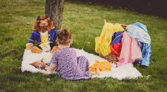 Fairy Tale Living – Lifestyle. DIY. Project. Mommy Blog Creative Photography Poses, Picnic Blanket, Outdoor Blanket, Ecommerce Hosting, Fairy Tales, Lifestyle, Projects, Blog, Diy
