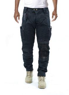Extra long cargo shorts for tall men. 14