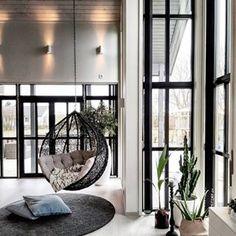 I love this Norwegian Fairytale✨ Cre Decor, House Design, Room, Interior, Loft Design, Home Decor, Chic Spaces, Home Decor Store, Home Decor Shops