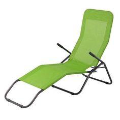Záhradné a plažové lehátka vhodné na opaľovanie alebo len také leňošenie. Záhradné skladacie lehátkodo záhrady na ktorom si naozaj oddýchnete. V ponuke máme viaceré ležadlá a výber je len na Vás. Outdoor Chairs, Outdoor Furniture, Outdoor Decor, Sun Lounger, Home Decor, Chaise Longue, Decoration Home, Room Decor, Garden Chairs