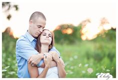 anniversary / engagement photography
