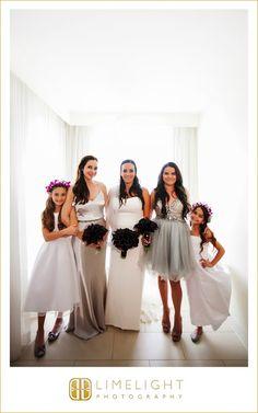 Wedding Venue   Casa Marina   Key West   #wedding #photography #weddingphotography #CasaMarina #KeyWest #Florida #stepintothelimelight #limelightphotography #weddingday #weddingceremony #bride #bridetobe #bridalparty #maidofhonor #bridesmaids #flowergirl #bouquets #flowercrowns #purpleflowers #purplelilies