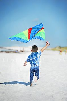 remember you will be receiving a kite...if youd like to use it at the shoot :)