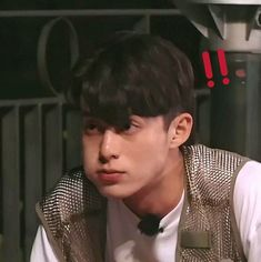 Lee Jong Suk Lockscreen, Meteor Garden, Boy Photos, Boku No Hero Academia, Pretty People, Drama, Marriage, Boyfriend, Handsome