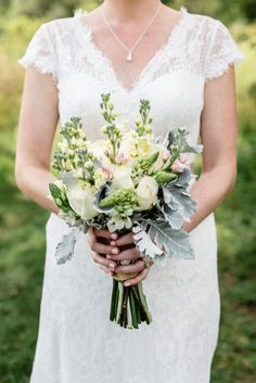 Lace Wedding, Wedding Dresses, Brittany, Charleston, Bouquets, Florals, Blog, Photography, Fashion