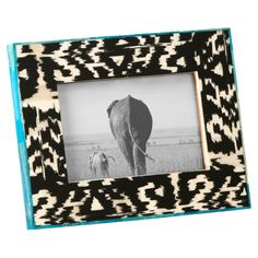 Love this Jasmine Picture Frame