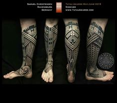 Samoan tattoos - Samoan tattoos - Samoan tattoos – Samoan tattoos – Samoan t - Leg Sleeve Tattoo, Leg Tattoo Men, Calf Tattoo, Full Sleeve Tattoos, Black Ink Tattoos, Sexy Tattoos, Body Art Tattoos, Tattoos For Guys, Tatoos