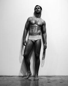 ISLAND: Model Spotlight:: Juan Maria at Attitude Models  #attitudemodels