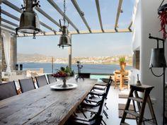 Недвижимость в Греции | Greece.Ru