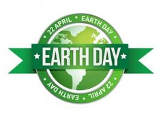 #Vegan Ways to Celebrate Earth Day Year Round http://joanlandinosays.com/vegan-ways-to-celebrate-earth-day/