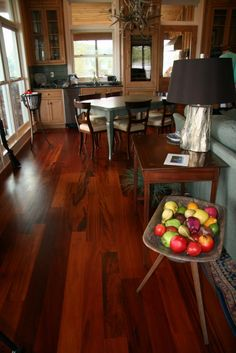 Stein Wood Products - Decking | Siding | Flooring