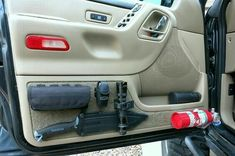 Theksmith s 2003 jeep grand cherokee wj limited 4 7 h o the do it all rig page 113 offroad passport community forum Truck Mods, Jeep Mods, Car Mods, Camping Survival, Truck Camping, Car Survival Kits, Jeep Wj, Tactical Truck, Tactical Gear