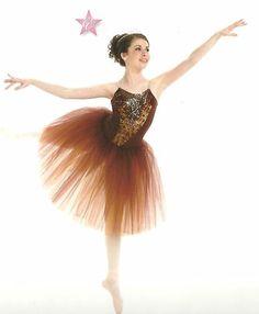 Romantic+ballet+tutu | 1000x1000.jpg