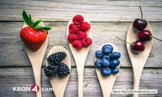 With cold and flu season approaching, it's more important than ever to make sure your immune system is primed and ready to support optimal vitality. And a healthy diet packed with immune-friendly f...