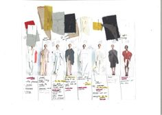 Fashion Portfolio Layout Bücher Central Saint Martins 21 Ideen Source by Related posts: No related posts. Fashion Design Books, Fashion Design Sketchbook, Fashion Books, Fashion Sketches, Dress Sketches, Drawing Fashion, Art Sketches, Mode Portfolio Layout, Fashion Portfolio Layout