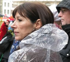 Clear Raincoat, Vinyl Raincoat, Pvc Raincoat, Plastic Raincoat, Rain Bonnet, Rain Wear, Rain Coats, Capes, How To Wear