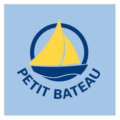 Articles PETIT BATEAU : Achat-Vente PETIT BATEAU pas cher sur Pretachanger