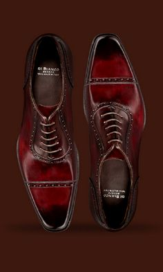 ♂ Masculine & elegance shoes