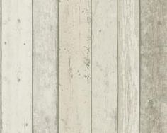 New England Wood Panel Wallpaper 895110The Block Shop - Channel 9