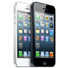 Cosas que puedes hacer con tu iPhone y no lo sabías
