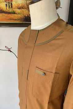 Call, SMS or WhatsApp if you want this style, needs a skilled tailor to hire or you want to expand more on your fashion business. Latest African Wear For Men, Latest African Men Fashion, African Shirts For Men, Nigerian Men Fashion, African Dresses Men, African Attire For Men, African Clothing For Men, Indian Men Fashion, Mens Fashion Suits