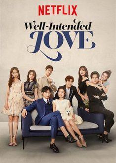40 Ideas De Pasiones Dramas Coreanos Drama Doramas Romanticos