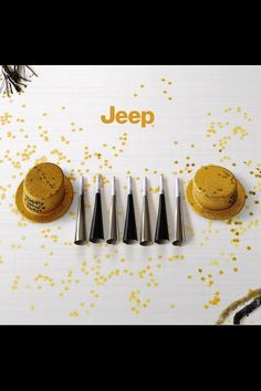 Image result for New year jeep