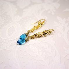 Jewelry, fashion jewelry 01/04/2015 от Aleksandr на Etsy