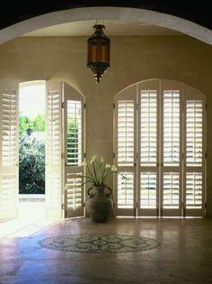 14 Best Norman Shutters Images Norman Shutters Blinds Indoor Window