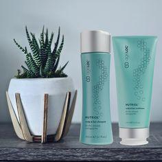 Coming soon in Europe Nutriol Shampoo, Clarifying Shampoo, Moisturizing Shampoo, Nu Skin, Whitening Fluoride Toothpaste, Hair Pack, Hair System, Love Your Skin, Beauty Magazine