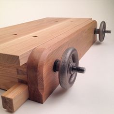 My #handtoolthursday this week is a nod in the direction of the guys at…