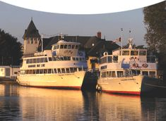 Gananoque Boat Line - 1000 Islands Cruises Pirate History, Romantic Love Stories, Thousand Islands, Best Cruise, Boat Tours, Ontario, Sailing, Scenery, Vacation