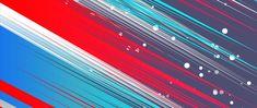 Desktop Wallpapers: Desktop Wallpapers: Texture Colorful