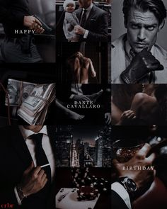 Book Aesthetic, Aesthetic Collage, Character Aesthetic, Good Romance Books, My Romance, Scenery Wallpaper, Wallpaper Space, Book Club Books, Books To Read