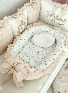 Baby Crib Sets, Girl Crib Bedding Sets, Girl Cribs, Baby Cribs, Baby Nest Bed, Baby Pillows, Baby Room Decor, Bumper Pads For Cribs, Canopy Crib
