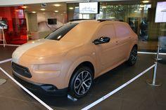Citroën C4 Cactus (E3) 2014 - Página 66 - ForoCoches