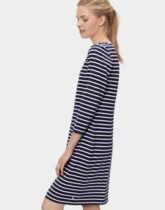 26a148c4d Womens Dresses | Maxi, Shirt, Midi, Floral & Jersey | Joules UK
