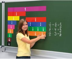 Math 5, 4th Grade Math, Preschool Math, Kindergarten Math, Teaching Math, Math Tools, Math Formulas, Math Workshop, Math For Kids