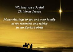 Christmas wishes messages and christmas greetings christmas merry christmas christian greetings m4hsunfo