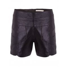 Shorts Renassaince