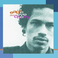 Save Tonight by Eagle-Eye Cherry. love this song. Eagle Eye Cherry, Listen To Free Music, Hold My Hand, Internet Radio, Band Posters, Cd Cover, Stevie Nicks, Love Songs, New Music