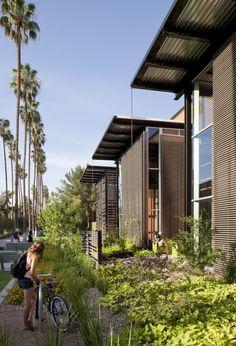 http://www.archdaily.com/380345/asu-health-service-lake-flato-architects/