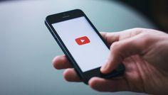 YouTube-Werbung mit AdWords - Strategien für jeden Geldbeutel