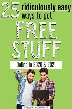 Stuff For Free, Free Stuff By Mail, Self Employed Jobs, Free Tv And Movies, Freebies By Mail, Phone Codes, Birthday Freebies, Living Below Your Means, Cheap Stuff