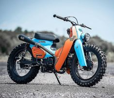2095 best wheels of glory images in 2019 motorcycles rolling rh pinterest com