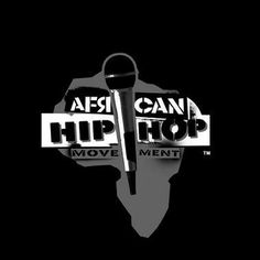 Sa Hip Hop is an online platform that delivers new South African Hip Hop, videos and music content daily. Latest South African Songs Albums Zip, and More. South African Hip Hop, O Tv, The Rap Game, Hip Hop Albums, African Artists, Hip Hop Artists, Debut Album, Music, Happenings