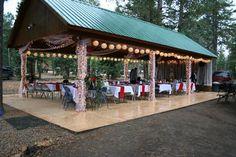 Pinewoods Resort (Utah) - Compare Prices - TripAdvisor