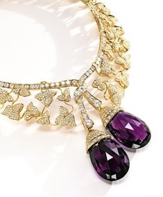 Van Cleef & Arpels Luxury jewelry