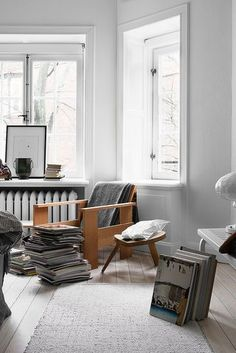 my ideal home... Latest Articles   Bloglovin'